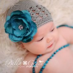 Baby Girl Fashionista-cannot wait to have a little girl....