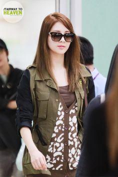 Seo Hyun...