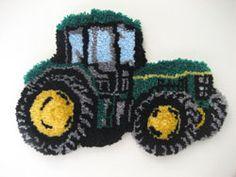 John Deere Rug john deere tractor rug | kail's room | pinterest | tractor