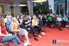 Bilder vom Female Founders South Meetup in Graz Female, Graz, Entrepreneurship, Things To Do