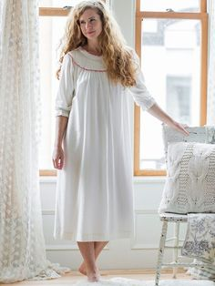 How To Choose Best Nightwear - Tips To Choose Comfortable Nightwear - What  To Wear To Bed - 6dca73527