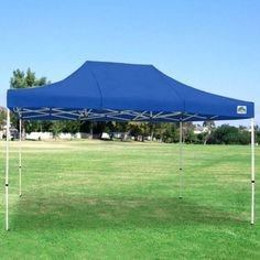 Caravan 15 x 10 Aluma 500 Denier Heavy Duty Commercial Canopy by Caravan Canopy Intl Inc. $799.99. Place two picnic tables end to end under this canopy and you've got an ideal picnic location! At just over 60 lbs this 15 x 10 Aluma Canopy is also easy to transport. The Aluma gives you more of everything you want in a canopy: more protection more durability more strength and more weight savings. Combining anodized industrial grade aluminum with our patented frame desig...