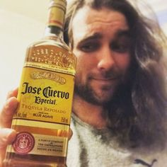 Look who came to visit! Jose, you little devil, you know just how to distract a me. Who's up for some real Monday Motivation? After Work Drinks, Monday Motivation, Tequila, Whiskey Bottle, Devil, Instagram Posts, Demons