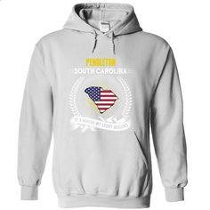 Born in PENDLETON-SOUTH CAROLINA V01 - #hoodie jacket #sweatshirt and leggings. PURCHASE NOW => https://www.sunfrog.com/States/Born-in-PENDLETON-SOUTH-CAROLINA-V01.html?68278