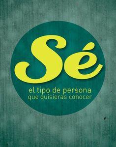 Los mejores días empiezan pensando positivo :) #BuenosDíasTai #ActitudPositiva #Frases
