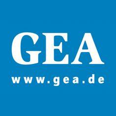 Reutlinger General-Anzeiger Online - www.gea.de