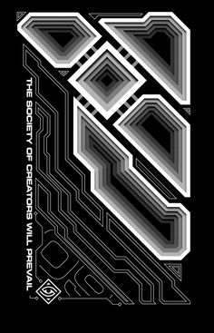 [ Design, Future and Motion. Graphic Design Books, Sports Graphic Design, Graphic Design Typography, Graphic Design Inspiration, Book Design, Design Art, Arte Digital Fantasy, Mobile Ui Patterns, Presentation Layout