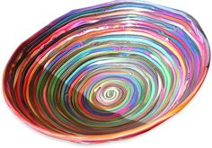 http://www.polymerclaydaily.com/wp-content/uploads/avranche_terredeffa_string_bowl.jpg