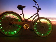 Hey, I found this really awesome Etsy listing at http://www.etsy.com/listing/109834438/glowmatic-sweeeeeet-led-bike-lights
