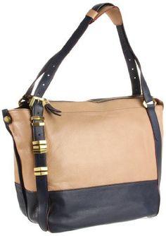 Oryany Handbags Sydney Tote - Price: $335.00 & FREE Shipping and Free Returns