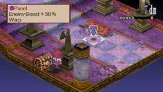 Disgaea 2 PC - recenzja - Recenzje gier - Gamerweb.pl