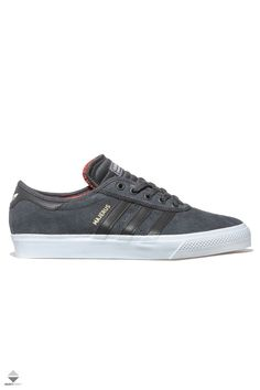Buty Adidas Adi Ease Premiere ADV Nike Sb, Kicks, Shoes Sandals, Vans, Adidas, Sneakers, Black, Fashion, Tennis Sneakers