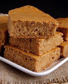 Paprastas meduolinis pyragas be medaus - Virtuvė - m.moteris.lt