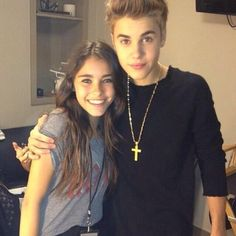 Madison Beer - Singer : Since she was discovered by Justin Bieber, I shall start this board with a photo from the beginning of her musical career! Madison Beer Height, Madison Beer Style, Madison Beer Outfits, Madison Beer Body, Madison Beer Makeup, Justin Bieber Music, I Love Justin Bieber, Madison Berr, Ariana Grande Fotos