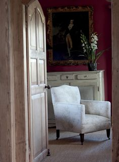 Sage-Roses-Chair