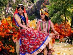 I just hope I get a love of my life like Krishna. Krishna Avatar, Radha Krishna Holi, Krishna Leela, Radha Krishna Love Quotes, Cute Krishna, Radha Krishna Pictures, Krishna Photos, Shree Krishna, Krishna Art