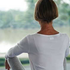 Check out 10 Things That Surprised Me About Fibromyalgia on TheMighty.com