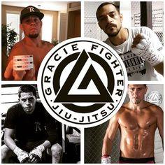 @graciefighter_209 Always Ready For WAR #wartape #WarTapeFamily @natediaz209 @nickdiaz209 @victorgaldon @chrisavila209 The best use the best #wartapebrand #WARDIAZ #waravila #graciefighterlodi #graciefighter #nickdiaz #natediaz #diazbrothers #boxing #mma #ufc #graciebjj #RepHard #warworldwide #warready #lodica #stocktonca @randyspence1 @nickmcd209 @graciearmy209kids @wartape1 @warworldwide @diazbrothers_209 @representltd #ReadyForWar