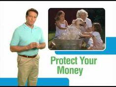 SafeMoney.com | Retirement Peace of Mind | 1-877-GROW-SAFE | 24/7