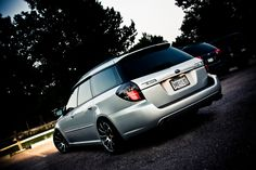 Need to see the hooked up wagons! Subaru Legacy Gt Wagon, Subaru Wagon, Subaru Cars, Subaru Models, Legacy Projects, Legacy Outback, Shooting Brake, Ac Cobra, Subaru Outback
