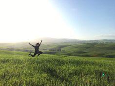 Saltare a Volterra