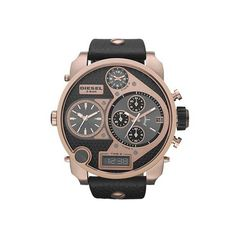 e295df7952e0 39 Best WATCH images   Fashion watches, Jewelry, Ladies accessories