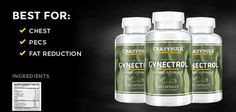 Non surgical gynecomastia treatment with Gynectrol; Gynecomastia Pills that Work. #gynectrol #gynecomastia