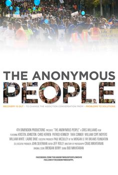 The Anonymity Factor