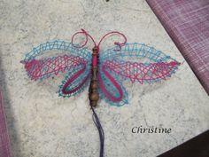 papillon-christine.jpg