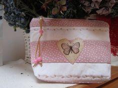 Diaper Bag, Lunch Box, Handmade, Scrappy Quilts, Hand Made, Diaper Bags, Craft, Handarbeit