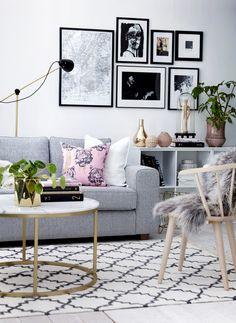 lamppu,olohuone,pöytä,valaisin,matto
