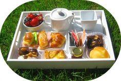 desayunos a domcilio - Buscar con Google