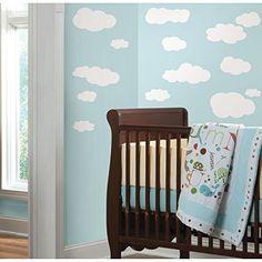 RoomMates 54189 Wolken Weiß RoomMates http://www.amazon.de/dp/B004URW3FY/ref=cm_sw_r_pi_dp_xSPNwb1QD5MNQ
