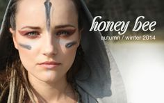 try our new style - www.honeybee.pl