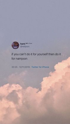 ˗ˏˋ☁️┊@𝘴𝘢𝘥𝘩𝘺𝘶𝘯𝘨𝘴 ≧◡≦      Best Picture For  Bts Wallpaper wings  For Your Taste  You are looking for something, and it is going to tell you exactly what you are looking for, and you didn't find that picture. Here you will find the most beautiful picture that will fascinate you when called  Bts Wallpaper videos . When you look at our dashboard, you can see that the number of pictures in our account with  Bts Wallpaper suga  is 154. By examining these beautiful pictures, you can find… Bts Wallpaper Lyrics, Jimin Wallpaper, Wallpaper Quotes, Bts Lyrics Quotes, Bts Qoutes, Save Me Bts Lyrics, Lyrics Aesthetic, Bts Texts, Wallpaper Aesthetic