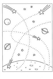 """""""Παίζω και μαθαίνω στην Ειδική Αγωγή"""" efibarlou.blogspot.gr: Γραφικές ασκήσεις λεπτής κινητικότητας"""
