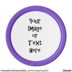 Customize with personalized pictures and text poker chips set Poker Chips Set, Your Image, Personalized Gifts, Unique Gifts, Pictures, Photos, Customized Gifts, Personalised Gifts, Grimm