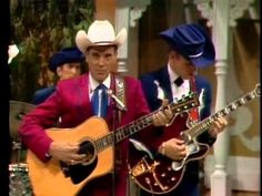 Ernest Tubb   Waltz Across Texas