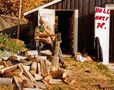 gammel veikro - Bing Bilder Bing Bilder, Firewood, Texture, Crafts, Image, Surface Finish, Woodburning, Manualidades, Handmade Crafts