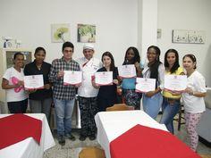 Curso de Operación de Servicios Gastronómicos #CorpoCres #EStuDIA #MatriculateYa
