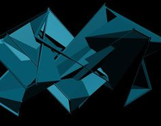 "Check out new work on my @Behance portfolio: ""몽상:불사조 / Dreamer: Phoenix"" http://be.net/gallery/45292791/-Dreamer-Phoenix"