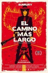 Official Ver El Camino Más Largo Pelicula Completa Online Español Latino El Camino Mas Largo Películas Completas Documentales
