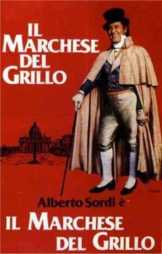 Il marchese del Grillo (1981) | CB01.EU | FILM GRATIS HD STREAMING E DOWNLOAD ALTA DEFINIZIONE