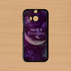 htc one m8 case,iphone 5c case,iphone 5c cover,cute iphone 5c case,iphone 5s case,iphone 5s cases,iphone 5s cover,iphone 5 case,peter pan. by CrownCase88, $14.99