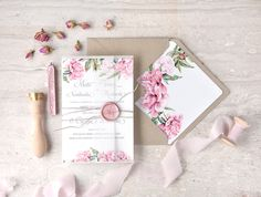 Let our designers create dream wedding invitations especially for you ! Wedding Invitation Packages, Wedding Invitations Online, Personalised Wedding Invitations, Personalized Wedding, Watercolor Wedding Invitations, Floral Invitation, Invitation Suite, Invitation Cards, Wedding Matches