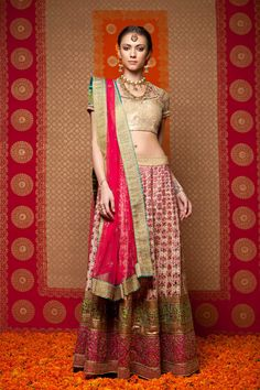 Indian by manish arora
