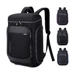 Notebook Backpack 15 inch Outdoor Casual Shoulder Laptop Bag 15.6 Male School Bags Computer Case Tablet Cover Mochila Notebook     Tag a friend who would love this!     FREE Shipping Worldwide   http://olx.webdesgincompany.com/    Get it here ---> http://webdesgincompany.com/products/notebook-backpack-15-inch-outdoor-casual-shoulder-laptop-bag-15-6-male-school-bags-computer-case-tablet-cover-mochila-notebook/