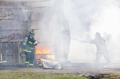 FEATURED POST   @lower_burrell_vfc1 -  Upper Burrell Twp shed fire last Monday . . TAG A FRIEND! http://ift.tt/2aftxS9 . Facebook- chiefmiller1 Periscope -chief_miller Tumbr- chief-miller Twitter - chief_miller YouTube- chief miller  Use #chiefmiller in your post! .  #firetruck #firedepartment #fireman #firefighters #ems #kcco  #flashover #firefighting #paramedic #firehouse #firstresponders #firedept  #feuerwehr #crossfit  #brandweer #pompier #medic #firerescue  #ambulance #emergency…