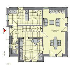 /user_upload/Fertighaeuser-Haeuser/Musterhaeuser/Madeleine-3/musterhaus-madeleine-3_fellbach-grundriss-eg.jpg