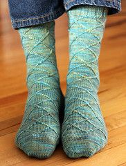 Ravelry: Business Casual pattern by Tanis Lavallee